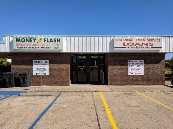 Payday loans in pueblo co photo 8